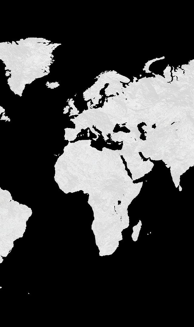 https://www.amt-sa.com/wp-content/uploads/2017/07/transparent-map-640x1080.png