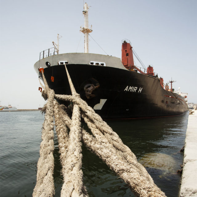 Service shipping-marine_solutions