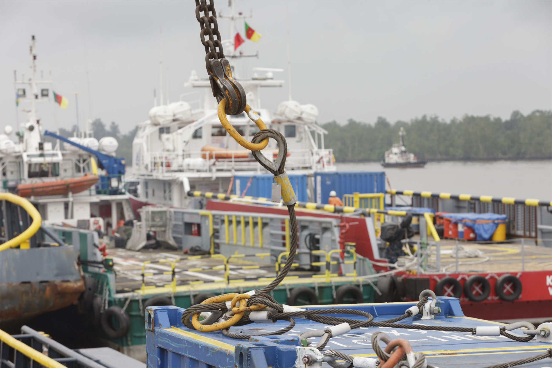 Service shipping_marine_solutions