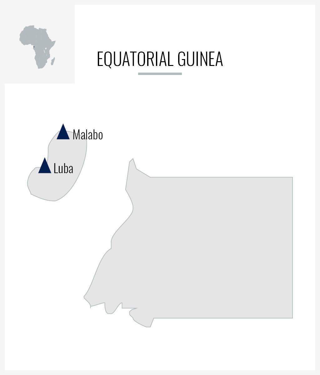 AMT site Equatorial_guinea