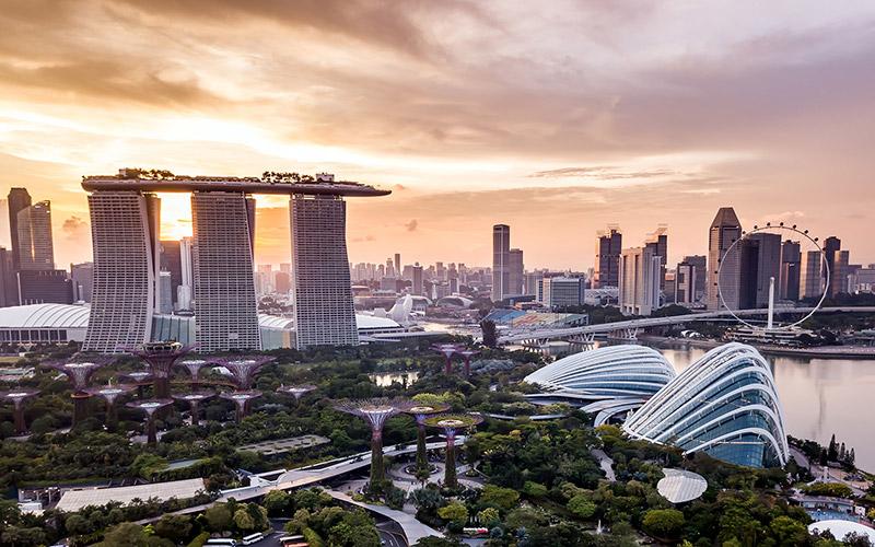 https://www.amt-sa.com/wp-content/uploads/2018/10/singapore-1.jpg